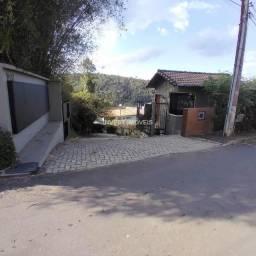 Título do anúncio: Casa à venda com 3 dormitórios em Vina del mar, Juiz de fora cod:12177