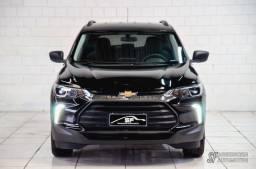 Título do anúncio: Chevrolet Tracker 1.0 mecânica.