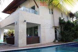 CHS | Confira | Muro Alto | Praia | Ipojuca | 5 Suites | Oportunidade | Mobiliada