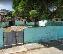 Título do anúncio: São José dos Campos - Casa Padrão - Jardim Paulista