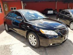 Camry XLE 3.5 V6 284CVs 6 Marchas * 2008