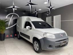 Título do anúncio: Fiat FIORINO 1.4 FLEX