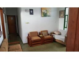 Casa à venda com 5 dormitórios em Jardim cuiaba, Cuiaba cod:20147