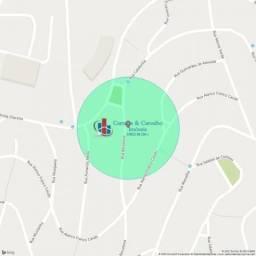 Apartamento à venda com 1 dormitórios em Jaguare, São paulo cod:a689910160d