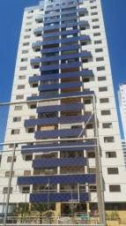 Apartamento com 4 dormitórios à venda, 120 m² por R$ 470.000,00 - Setor Bueno - Goiânia/GO