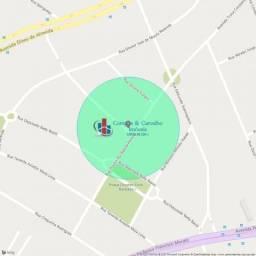 Casa à venda com 1 dormitórios em Caxingui, São paulo cod:98b2d744fc0