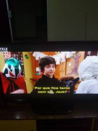Título do anúncio: TV LG 50 Polegadas