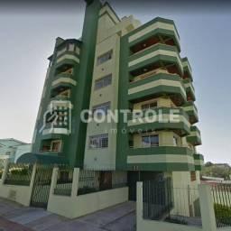 Título do anúncio: (Gui)Duplex 02 dormitórios 02 banheiros com terraço, vista aberta,