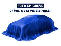 HONDA FIT 2013/2013 1.4 LX 16V FLEX 4P AUTOMÁTICO