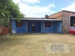 Casa 3 dormitórios para Venda em Balneário Pinhal, Centro, 3 dormitórios, 2 banheiros, 2 v