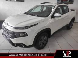 FIAT TORO FREEDOM 1.8 16V FLEX AUT. FLEX 2020