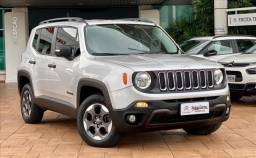 Jeep Renegade 2.0 16v Turbo Sport 4x4