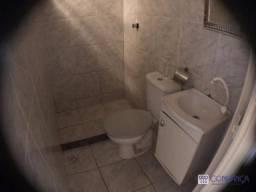 Título do anúncio: Apartamento com 2 dormitórios para alugar, 58 m² por R$ 1.200,00/mês - Conceição de Jacare