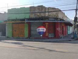 Título do anúncio: Loja à venda, 255 m² por R$ 750.000,00 - Campo Grande - Recife/PE