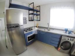 Apartamento 02 quartos no Cajuru, Curitiba