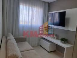 Título do anúncio: Venda! Ótimo apartamento no Celina Guimarães II - KM IMÓVEIS