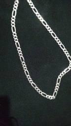 Título do anúncio: Vendo prata 925