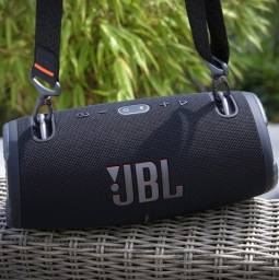 Título do anúncio: JBL Xtreme 3 (SEM JUROS)
