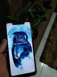 Título do anúncio: Motorola one