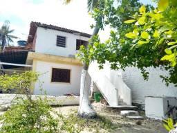 Casa em Enseada dos Corais