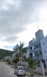 Título do anúncio: Apartamento para Venda em Florianópolis, Ingleses do Rio Vermelho, 2 dormitórios, 1 banhei