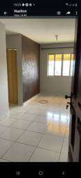 Título do anúncio: Alugo apartamento no Manoel juliao