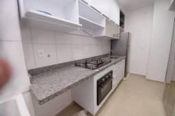 Apartamento - Jardim Santa Marta, Cuiabá