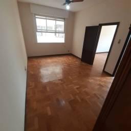Título do anúncio: Excelente apartamento quarto e sala Paula Freitas