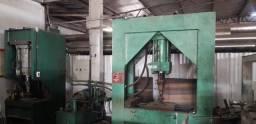 Prensas hidraulicas de 100 toneladas