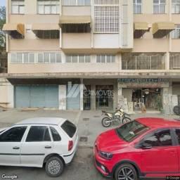 Título do anúncio: Casa à venda em Fonseca, Niterói cod:691381