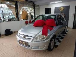Título do anúncio: Chevrolet Celta Spirit 1.0 8V