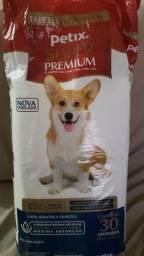 Título do anúncio: Tapete higiênico para cachorro