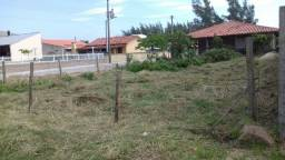 Título do anúncio: Terreno de esquina em Jaguaruna SC