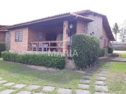 Casa de condomínio em Gravatá/PE, com 03 quartos - mobiliada - Ref: m153