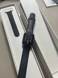 Título do anúncio: Apple Watch 3 42mm