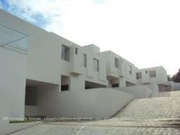 Título do anúncio: Casa em Condomínio a Venda em Lauro De Freitas, Miragem, 4 dormitórios, 5 banheiros, 2 vag
