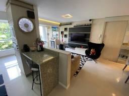 Título do anúncio: Blumenau - Apartamento Padrão - Vila Nova