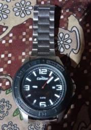 Relógio ? condor
