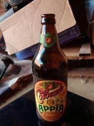 06 - Cervejaria colorado Appia 600 ml<br>