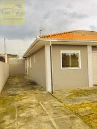 Casa Bonita cód:819