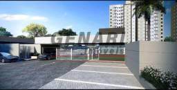 Apartamento para alugar com 2 dormitórios em Helvétia, Indaiatuba cod:L755
