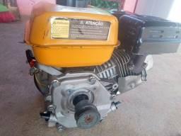 Motor a gasolina 4 tempo z Max 5.5 hp