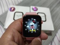 Smartwatch iwo13, série x8