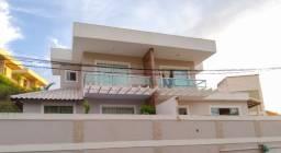 Casas em condomínio próximas à praia do Peró 320 mil