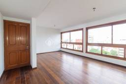 Apartamento para alugar com 3 dormitórios em Petrópolis, Porto alegre cod:335949