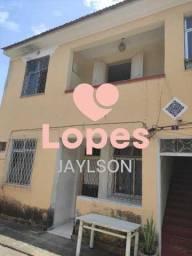 Título do anúncio: Rio de Janeiro - Apartamento Padrão - Quintino Bocaiúva