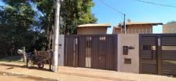 Título do anúncio: Casa à Venda Contrato de Gaveta paga 58mil e assume prestações
