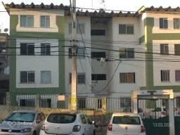 Título do anúncio: Vendo 2 quartos no Condomínio Arvoredo - Frente e nascente - Tancredo Neves