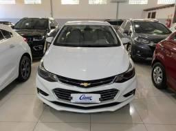 Chevrolet CHEV CRUZE LTZ NB AT