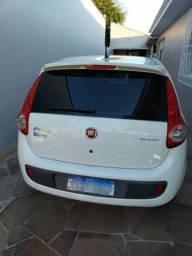 Título do anúncio: Fiat Palio Attractive